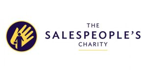 The Salespeople's Charity