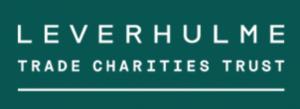 Leverhulme Trade Charities Trust