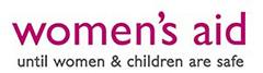 Women's Aid, until women & children are safe