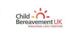 Child Bereavement UK, rebuilding lives together