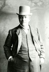 1st Lord Leverhulme